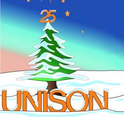 Contact UNISON @ Newcastle Hospitals – UNISON Newcastle